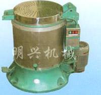 RXG400-500离心烘干机